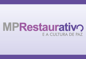 MP Restaurativo e a Cultura de Paz