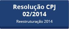 Resolução CPJ 02/2014
